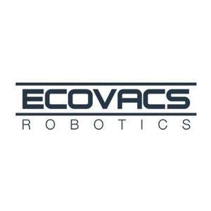 Los mejores robots aspiradores Ecovacs