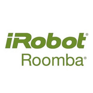 Los Mejores Aspiradores iRobot Roomba