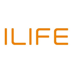 Comprar Robots Aspirador iLife Online