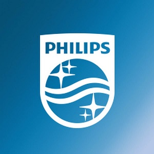 Comrpar Robots Aspirador Philips Online