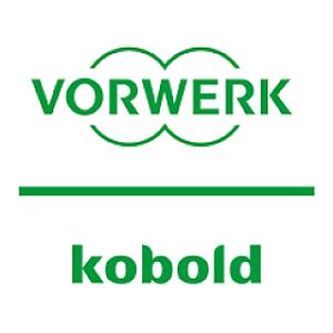 el mejor robot aspirador Vorwerk