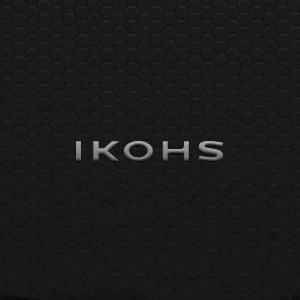 Robots aspiradores Ikohs