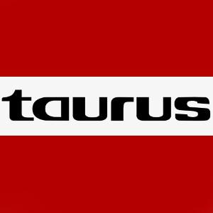 Robots aspiradores Taurus