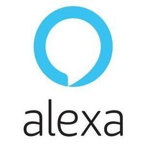 Robots Aspirador Compatibles con Alexa