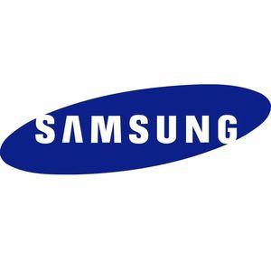 Los mejores robots aspiradores Samsung