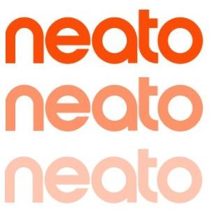 Robot aspiradores Neato