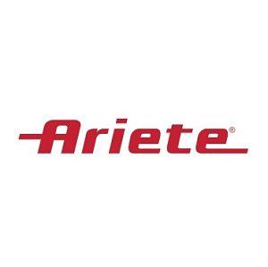 comprar un aspirador escoba Ariete