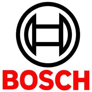 Las mejores aspiradoras escoba Bosch