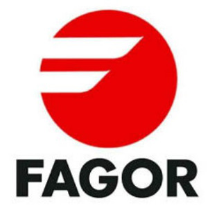 Las Mejores Aspiradoras Escoba Fagor