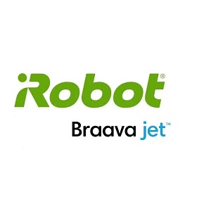 Comprar Aspirador Friegasuelos iRobot Braava Online