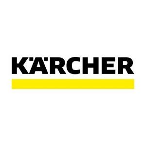 Comprar Robots Aspiradores Kärcher Online