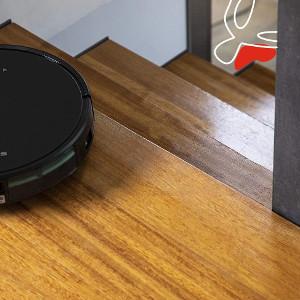 ¿Puede un robot aspirador atacar a su dueño?
