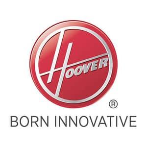 Las mejores aspiradoras de trineo Hoover