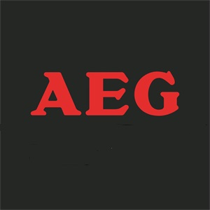 Comprar Aspiradoras de Trineo AEG Online