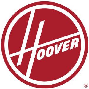 Las Mejores Aspiradoras escoba Hoover