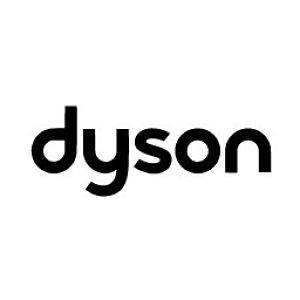 review de aspiradores de trineo Dyson