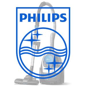 Los Mejores Aspiradores Escoba Philips