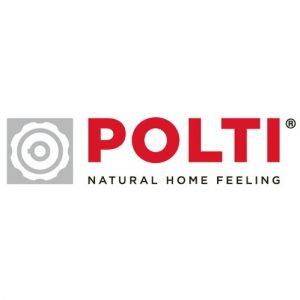 comprar aspirador escoba Polti