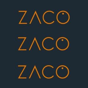 Los Mejores Robots Aspiradores Zaco