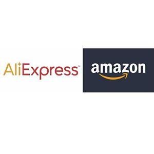 Lee más sobre el artículo Comprar un robot aspirador en Aliexpress vs Amazon